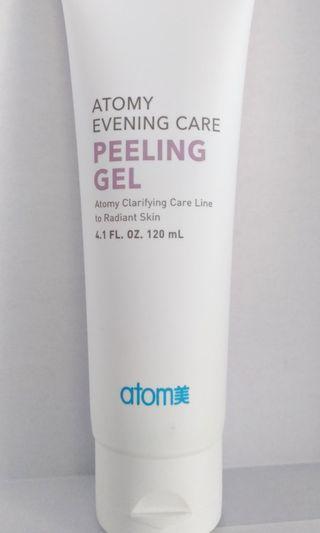 Atomy Peeling Gel (isi 95%)