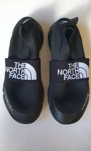 🚚 The North Face Ultra Low II Sport Sneaker Shoe