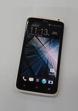 HTC One X 32GB 8MegaPixel Ori TIPTOP