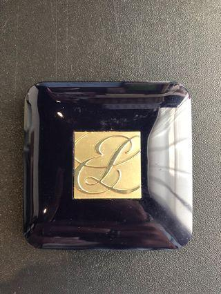 Estee Lauder Signature 5 Tone Shimmer Powder