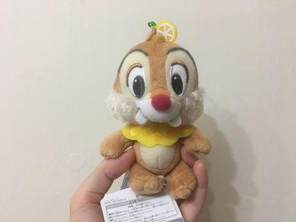 清貨平賣!!迪士尼/Disney/大鼻/日版/夾公仔/公仔機貨