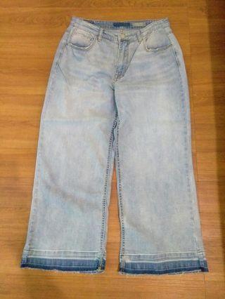 Aeropostale Boyfriend Jeans