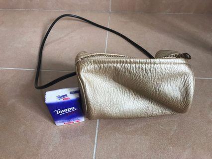 手袋 Bag HKD$10