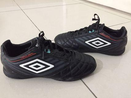 Umbro Medusae Club IC Futsal Shoes