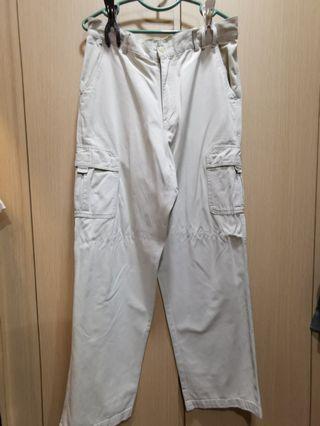 Lee Cooper men pants