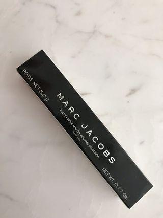 Marc Jacobs Mascara