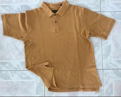 Timberland Polo T-shirt