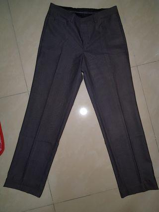 Padini pants / slack