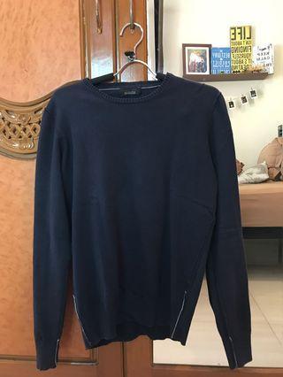 Sweater Zara Man