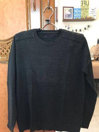 Sweater The Executive