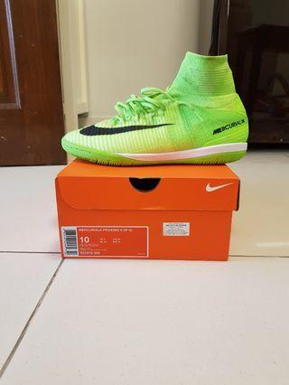 Nike Mercurialx Proximo 2 DF IC