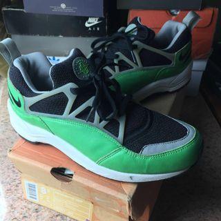"Nike Huarache Light ""Stussy"" #噢賣鞋"