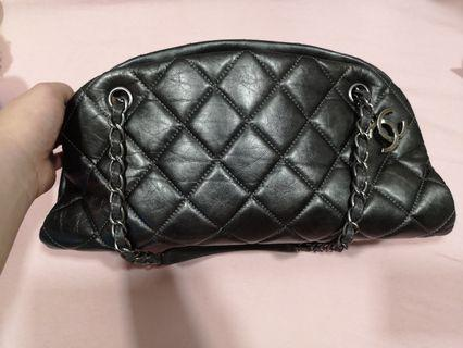 $2050 only! 100% Authentic Chanel Bag