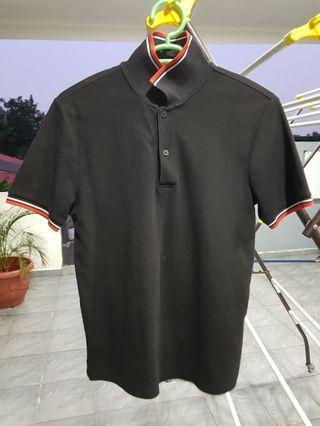 Giordano polo shirt first batch