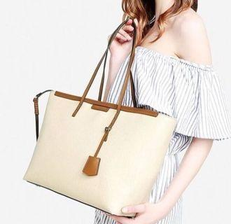 Charles and Keith Textured