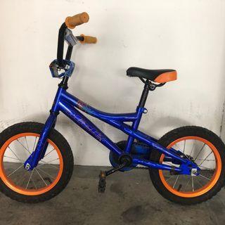 Bike Kids 14inches Brand Miele