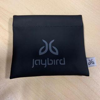 Jaybird X3 Pouch