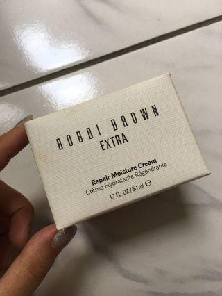 Bobbi Brown Repair Moisture Cream