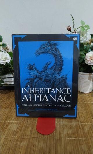 The inhertance Almanac