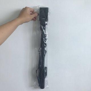 1.2m Monopod / Selfie Stick