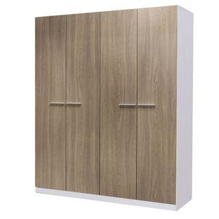 SELLING!! BRAND NEW Coogee Wardrobe!