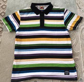 UNLTD Polo T-Shirt