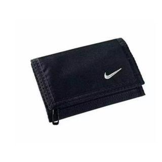 Authentic Nike Wallet