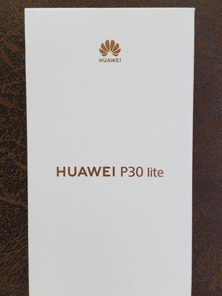 Huawei P30 Lite 6+128Gb