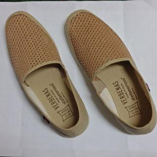今日特價350 100%西班牙製鞋 40碼