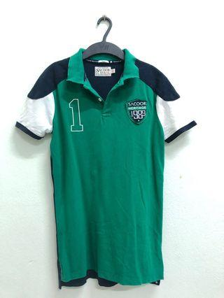 Sacoor Polo Shirt