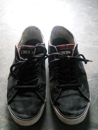 Sepatu circa original limitied