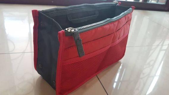 Multi Purpose Organizer Storage Bag