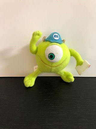 Mike (Monsters, Inc.)