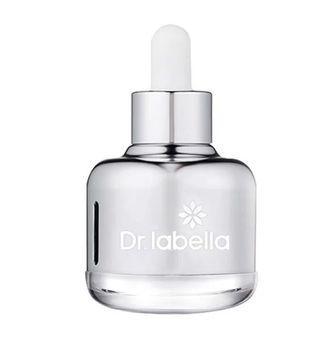BNIB Dr.labella Intensive Whitening Program Ampoule 30ml