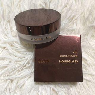 Hourglass - Veil Loose Powder
