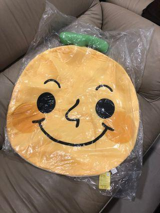 全新 正版雷標授權 香蕉人 止滑 絨毛地墊 可愛貼圖香蕉人🍌地墊