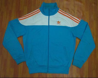 Sweater Adidas Florida