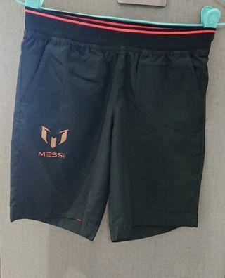 Kid Adidas Shorts
