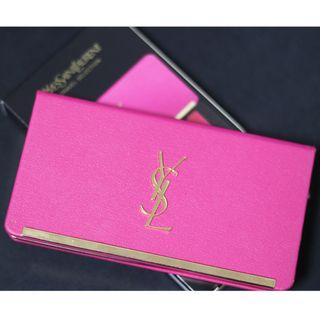 Authentic The Very YSL The Lip Palette