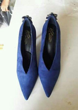 Shoes (Japan made)
