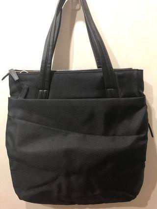 Pierre Cardin Tote bag