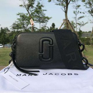 Pre-order Marc Jacobs new latest snapshot 21