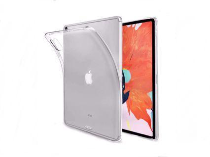Ipad casing and screen protectors