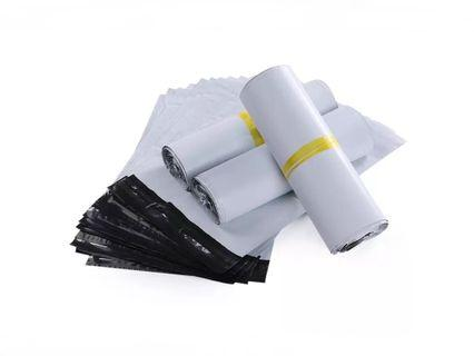 Polymailers
