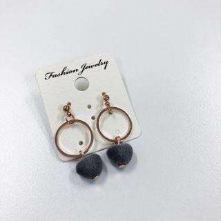 🚚 Korean earrings