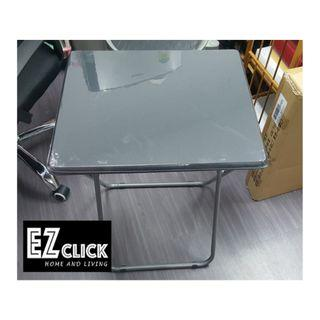 🔥🔥Indoor/Outdoor/Portable/ Folable Picnic Study Table