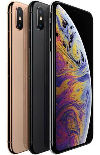 🚚 優良評價 apple iphone XS MAX 256g