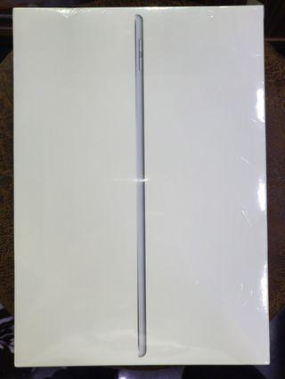 Apple iPad Air 3 10.5吋 2019 Wifi 256Gb