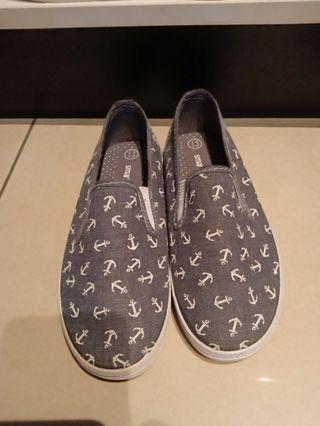 Smartfit kids shoe