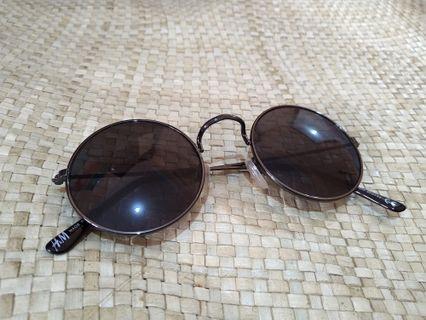 H&M Round Sunglasses